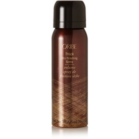 Oribe Thick Dry Finishing Spray (75 ml)
