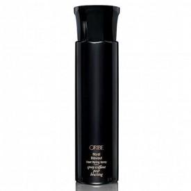 Oribe Royal Blowout Heat Styling Spray (175ml)