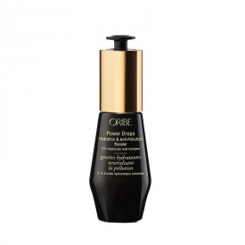 ORIBE POWER DROPS HYDRATION & ANTI-POLLUTION BOOSTER (30ML)