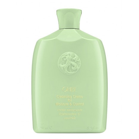 Oribe Cleansing Creme for Moisture & Control (250 ml)