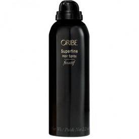 Oribe Superfine Hair Spray (75 ml)