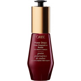 Oribe Power Drops Color Preservation Booster (30ml)