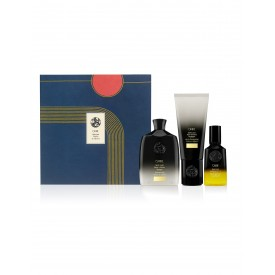 Oribe Gift Set Limited Edition