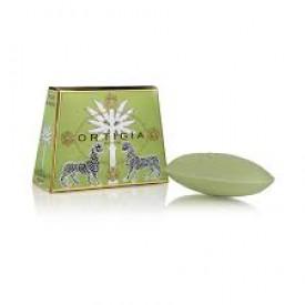 Fico D'India - Sapone Solido (100g)