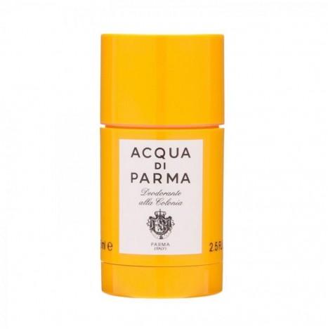 Deodorante Stick Colonia (75ml)