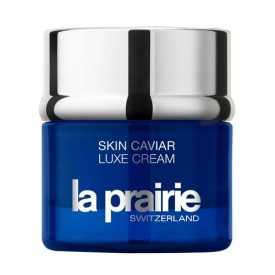 Caviar - Skin Caviar Luxe Cream 100 ml