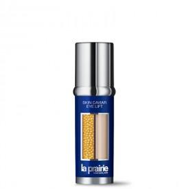 Caviar - Skin Caviar Eye Lift 20 ml