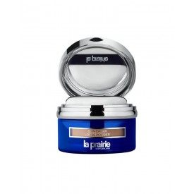 Skin Caviar Loose Powder Translucent 3 Doré