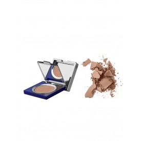 Skin Caviar Powder Foundation SPF 15 SATIN NUDE