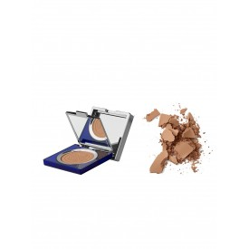 Skin Caviar Powder Foundation SPF 15 MOCHA