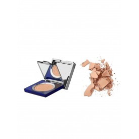 Skin Caviar Powder Foundation SPF 15 CREME PECHE