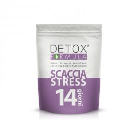 Scaccia Stress 14 Giorni