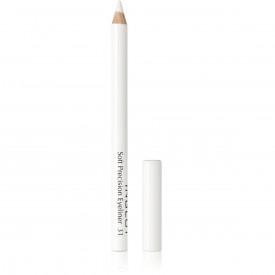Eyeliner Soft Precision - N°31