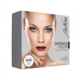 Cofanetto Defence Color