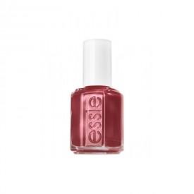 Smalti Nudi e Rosa - 338 ANTIQUE ROSE
