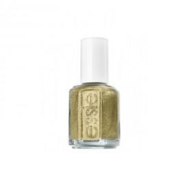 Smalti Luxeffect - 198 GOLDEN NUGGETS