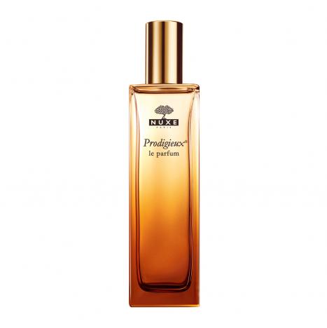 Prodigieux Le Parfum EDP (50ml)