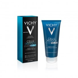 Vichy - CelluDestock Overnight (200ml)