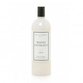 Whites Detergent (1000ml)