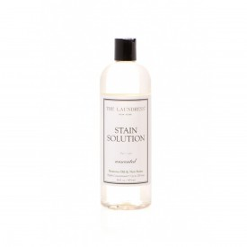 Stain Solution (475ml)
