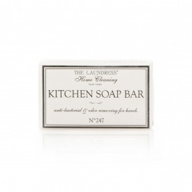 Kitchen Soap Bar (125gr)