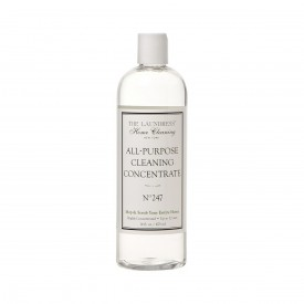 The Laundress - All-Purpose Cleaning Concentrate (500ml)