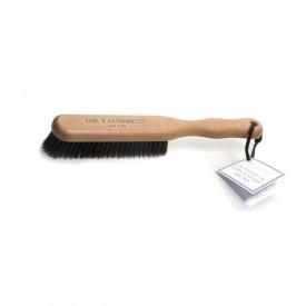 Clothing & Upholstery Brush