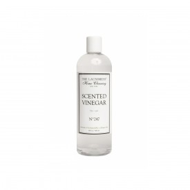 Scented Vinegar (475ml)