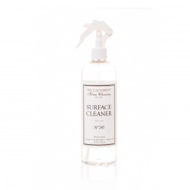 Surface Cleaner (500ml)