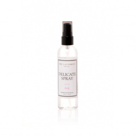 Delicate Spray (125ml)