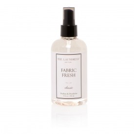 Fabric Fresh Classic (250ml)