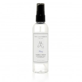 Fabric Fresh Baby (125ml)