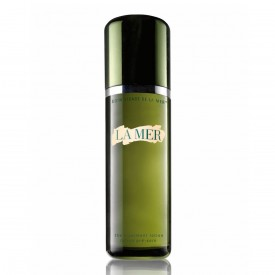 The Treatment Lotion (150ml)