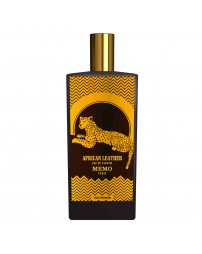 African Leather EDP (75ml)