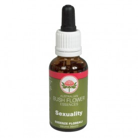 Sexuality (30ml gocce)