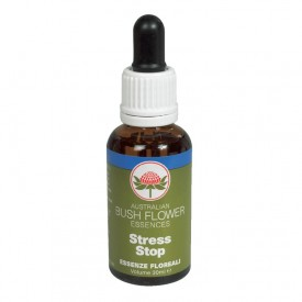 Stress Stop (30ml gocce)