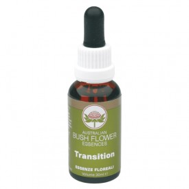Transition (30ml gocce)