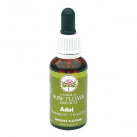 Adol Teenagers in Equilibrio (30ml gocce)