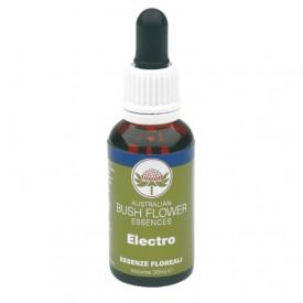 Electro (30ml gocce)