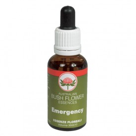 Emergency (30ml gocce)