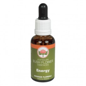 Energy (30ml gocce)