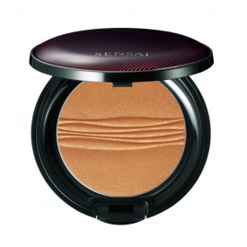 Bronzing Powder (4,5gr) - BP 01 NATURAL TAN