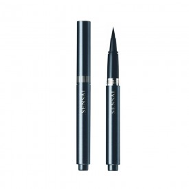 Liquid Eyeliner - LE 01 BLACK