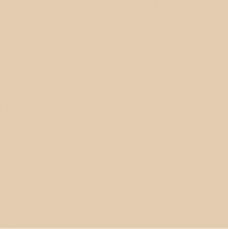 Silky Lip Gloss (6,8ml) - SG 02 WHITE PEARL