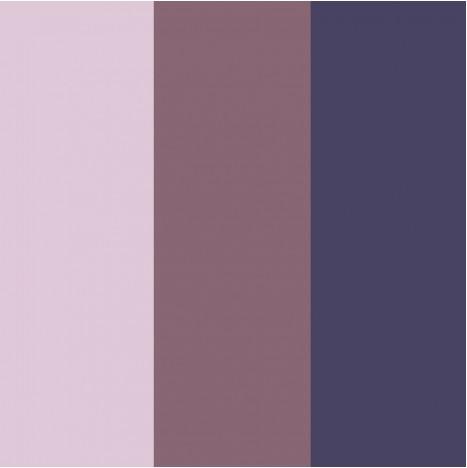 Eye Shadow Palette - ES 12 YOMOGI