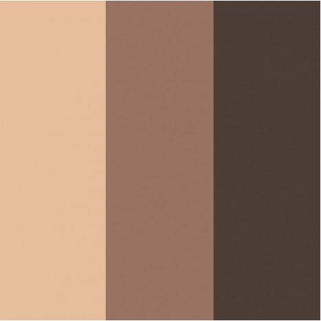 Eye Shadow Palette - ES 13 MOKURAN