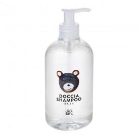 Doccia Shampoo Baby (500ml)