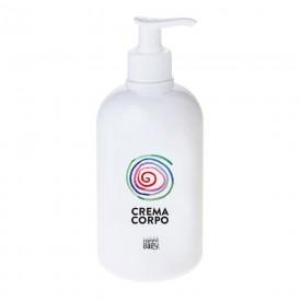 Crema Corpo (500ml)
