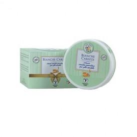 Bianche Carezze - Crema Cambio Pannolino (50ml)