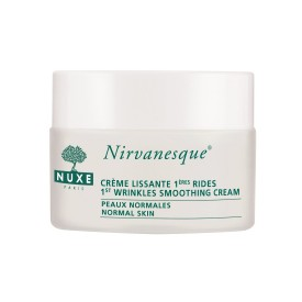 Crème Nirvanesque (50ml)